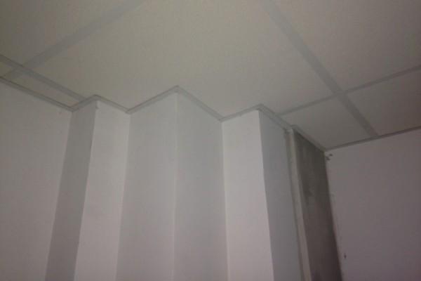 Constructora Torcazas (6)
