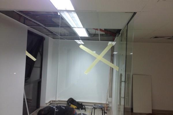 Oficina Juan Merino (3)