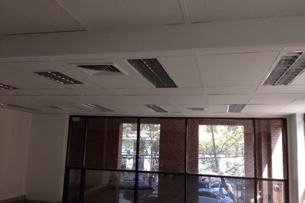 Oficina Juan Merino (4)