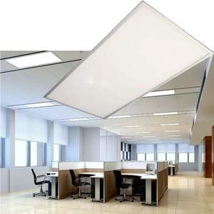 Panel LED 72W  60x120cm