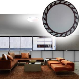 Plafon LED 3