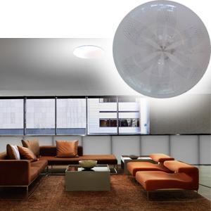 Plafon LED 5