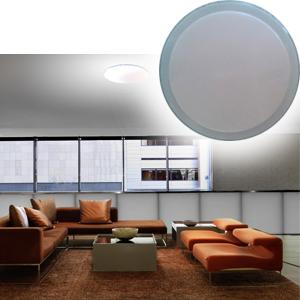 Plafon LED 6